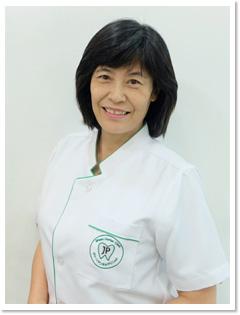 staff-mayumi