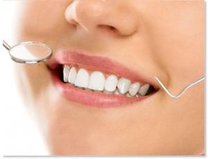 歯科一般治療