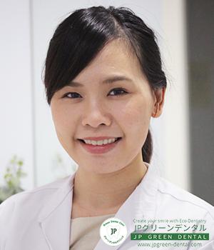 dr.mimie
