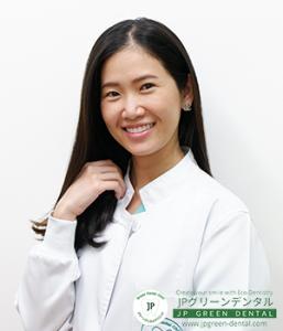 dr.sirida