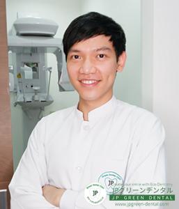 dr.phaawat